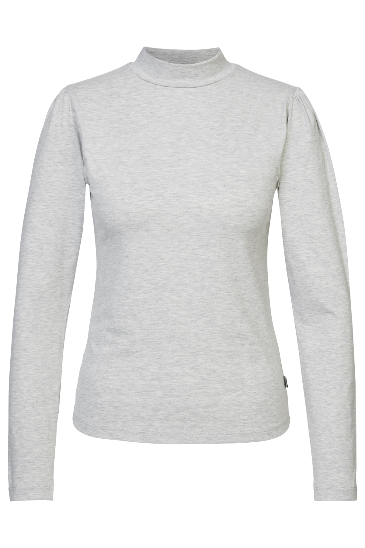 T-shirt a manches longues Lianora
