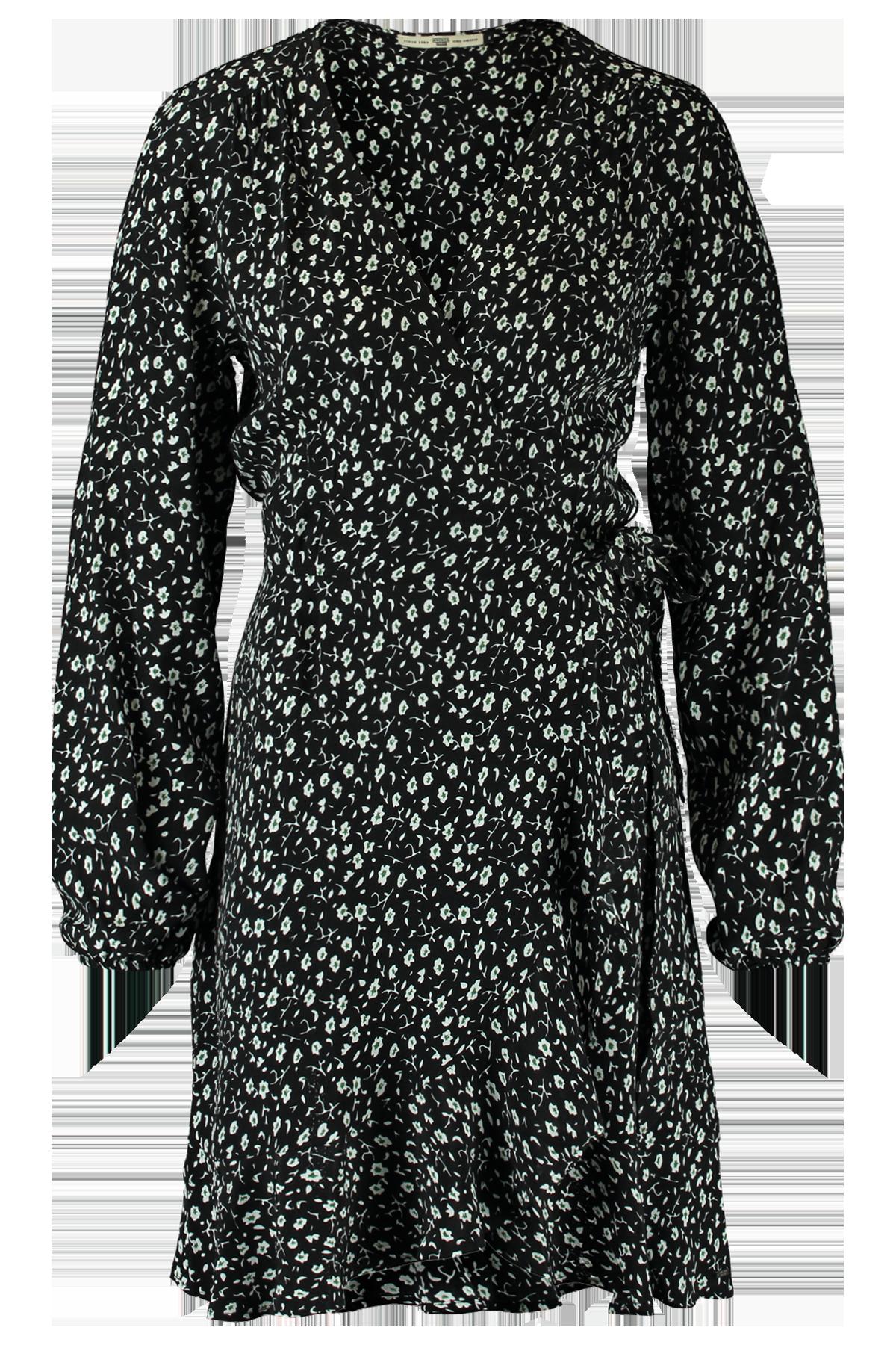 Robe Daphne LS