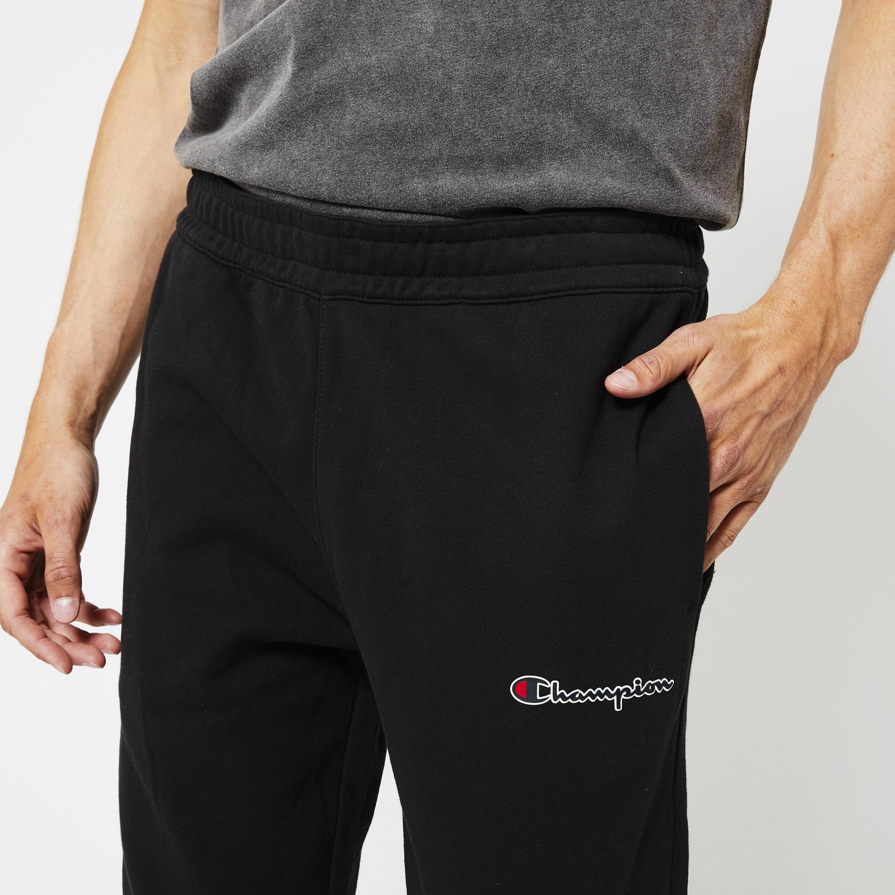 Joggingbroek Champion Logo Pants