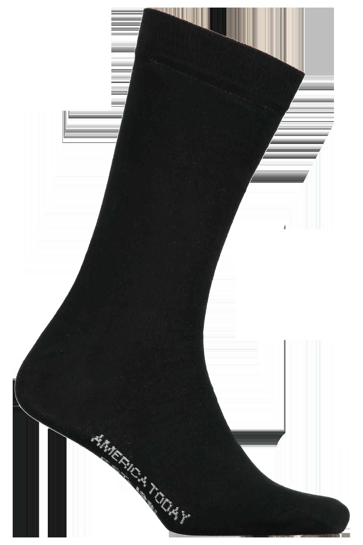 Socken Uni socks