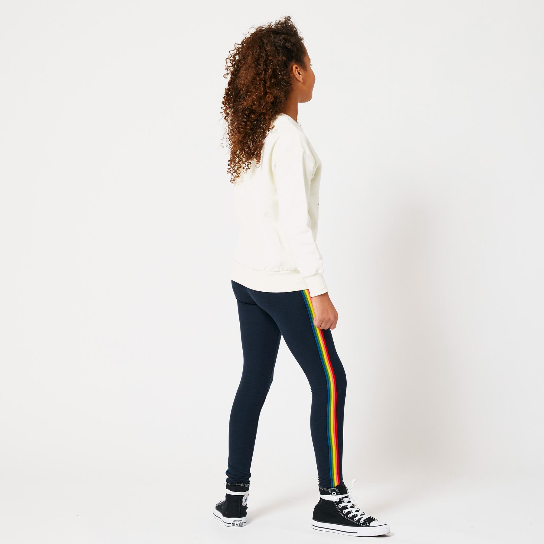 Pantalon de jogging Cleo Jr