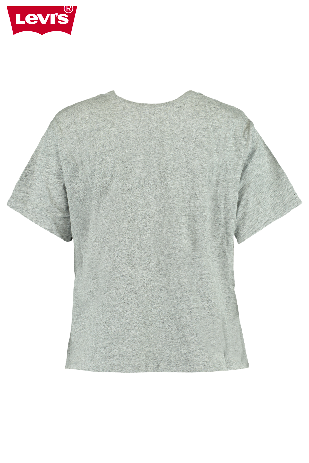 T-shirt Graphic varisty tee