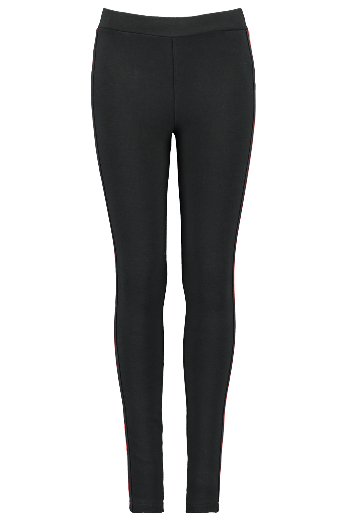 Joggingbroek Carrie Jr