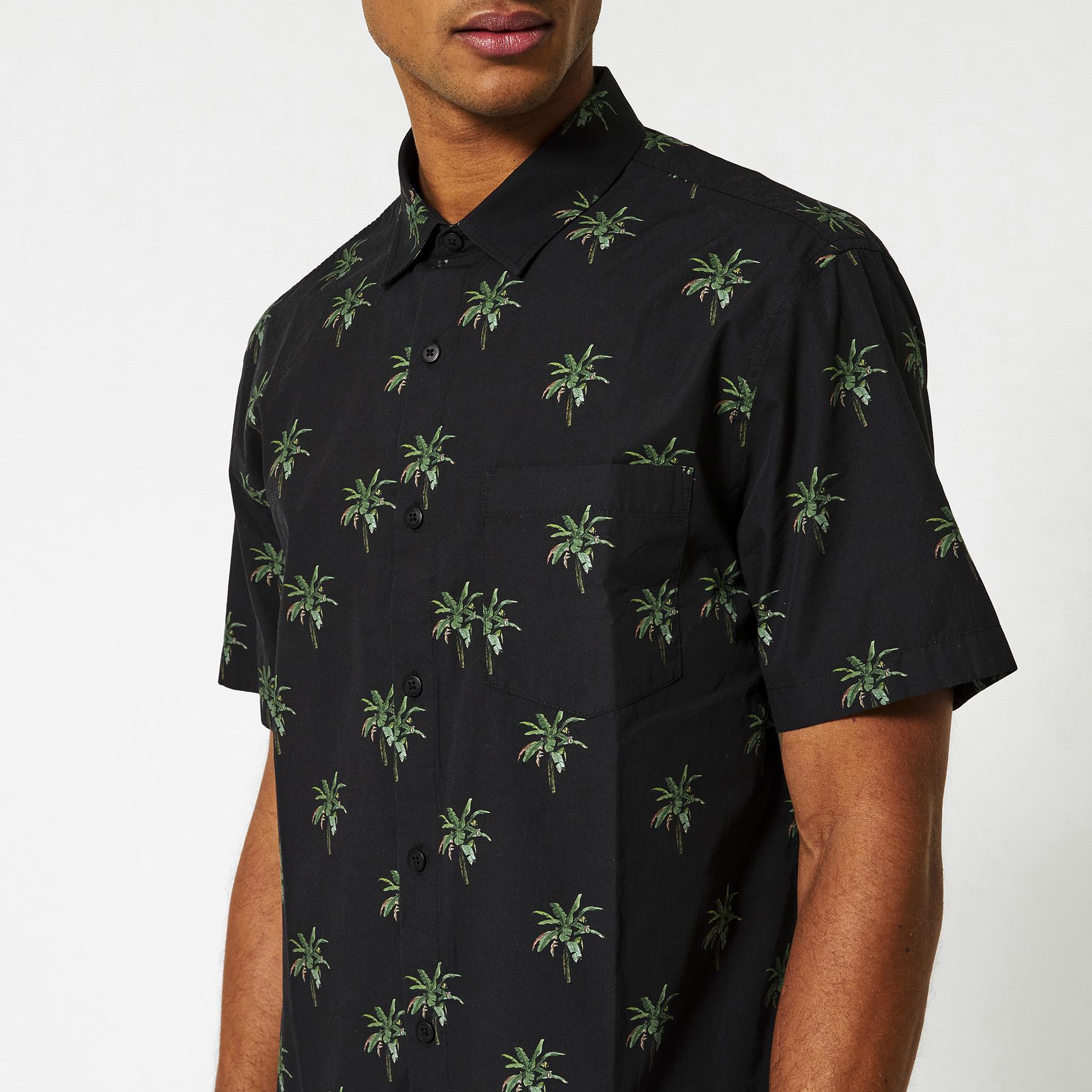 Shirt Iver