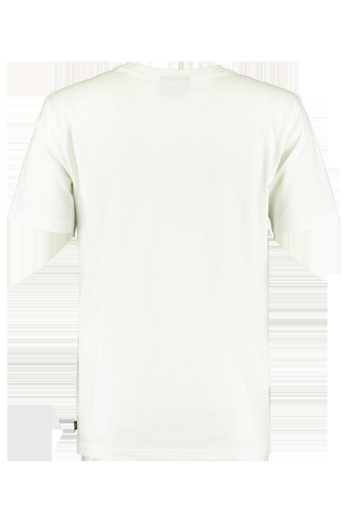 T-shirt Eastwood Mia