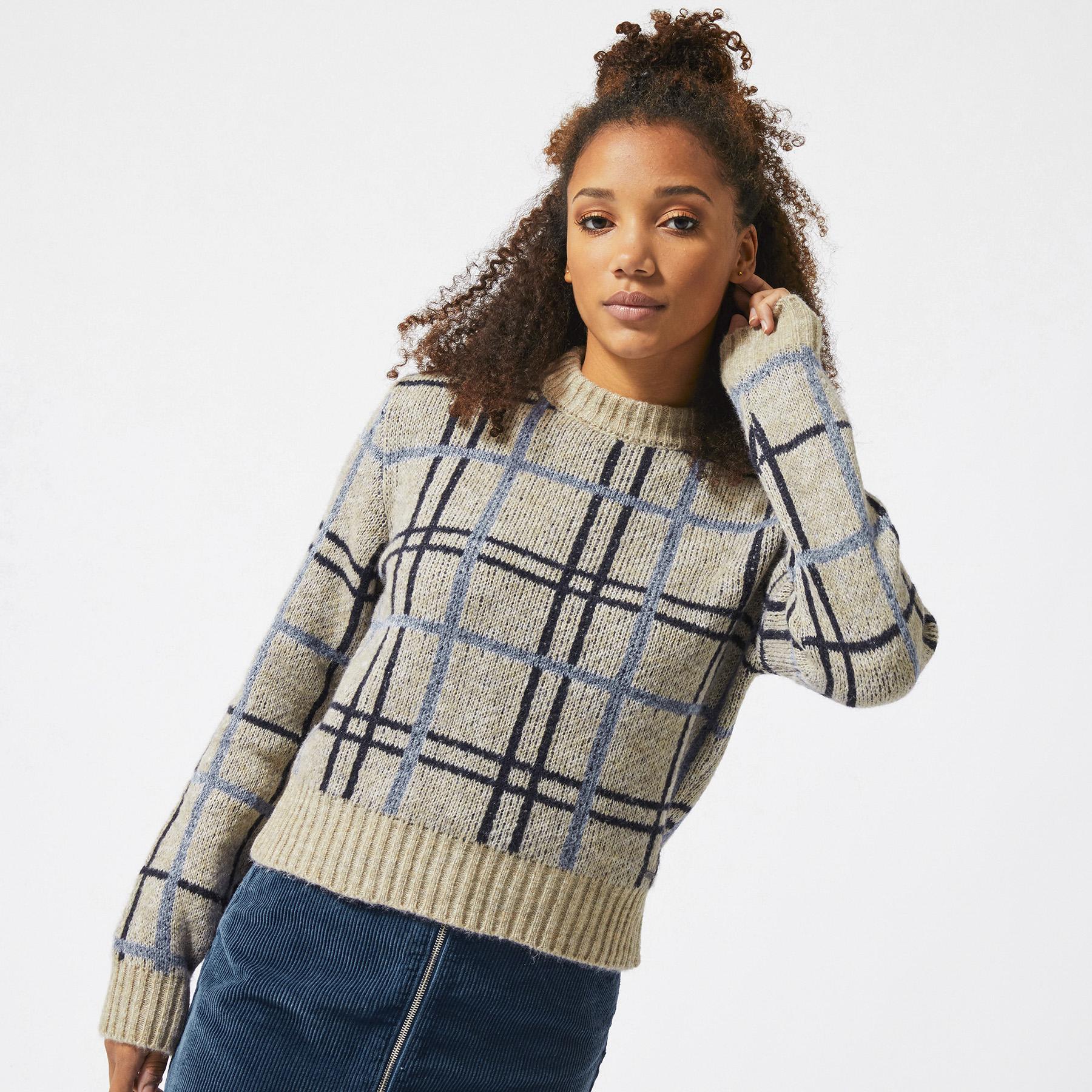 Pullover Keke