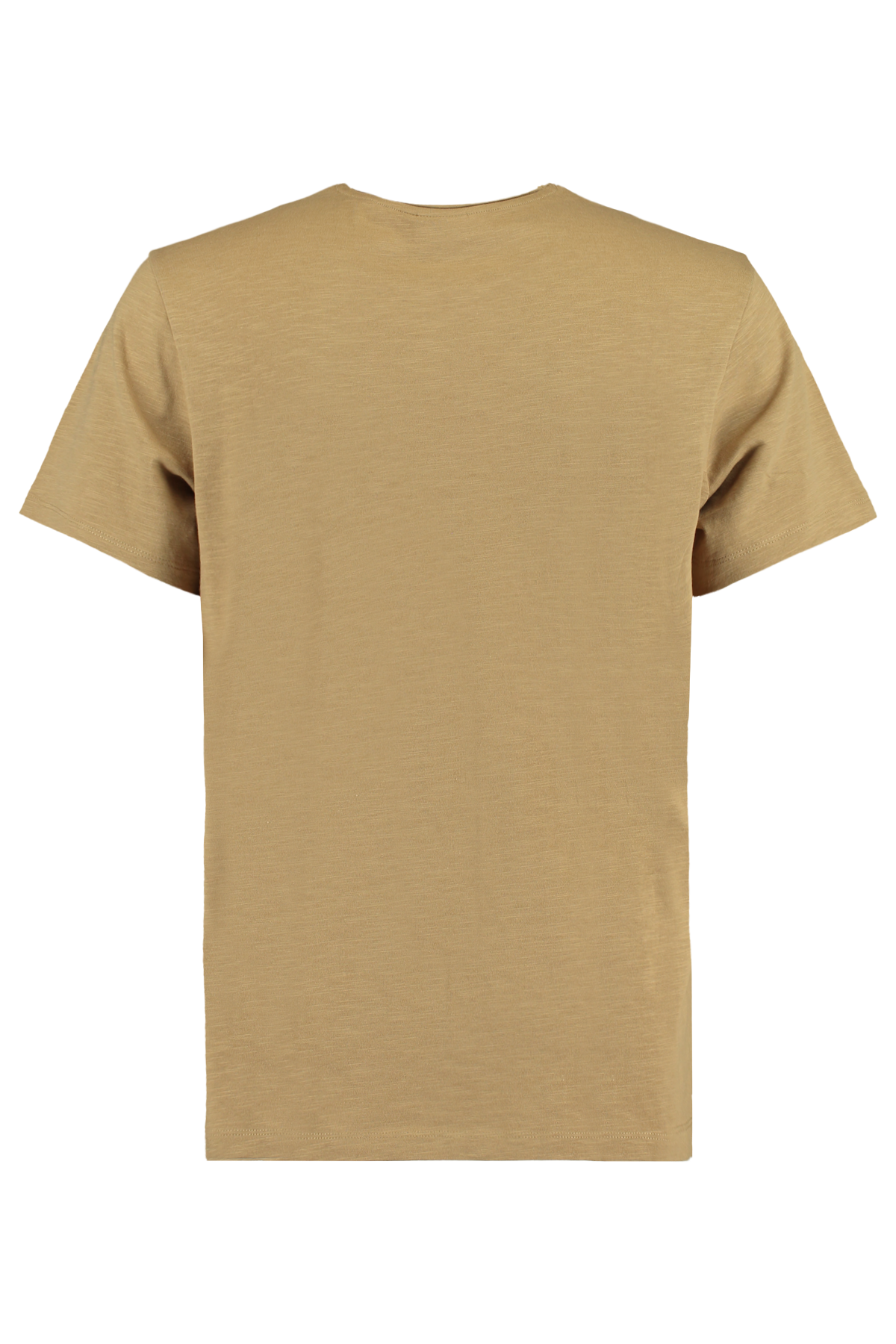 T-shirt Took