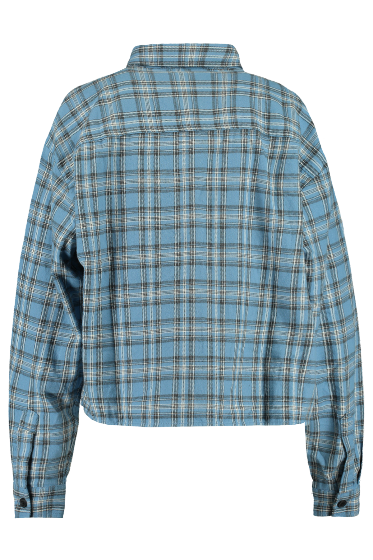 Blouse Billy