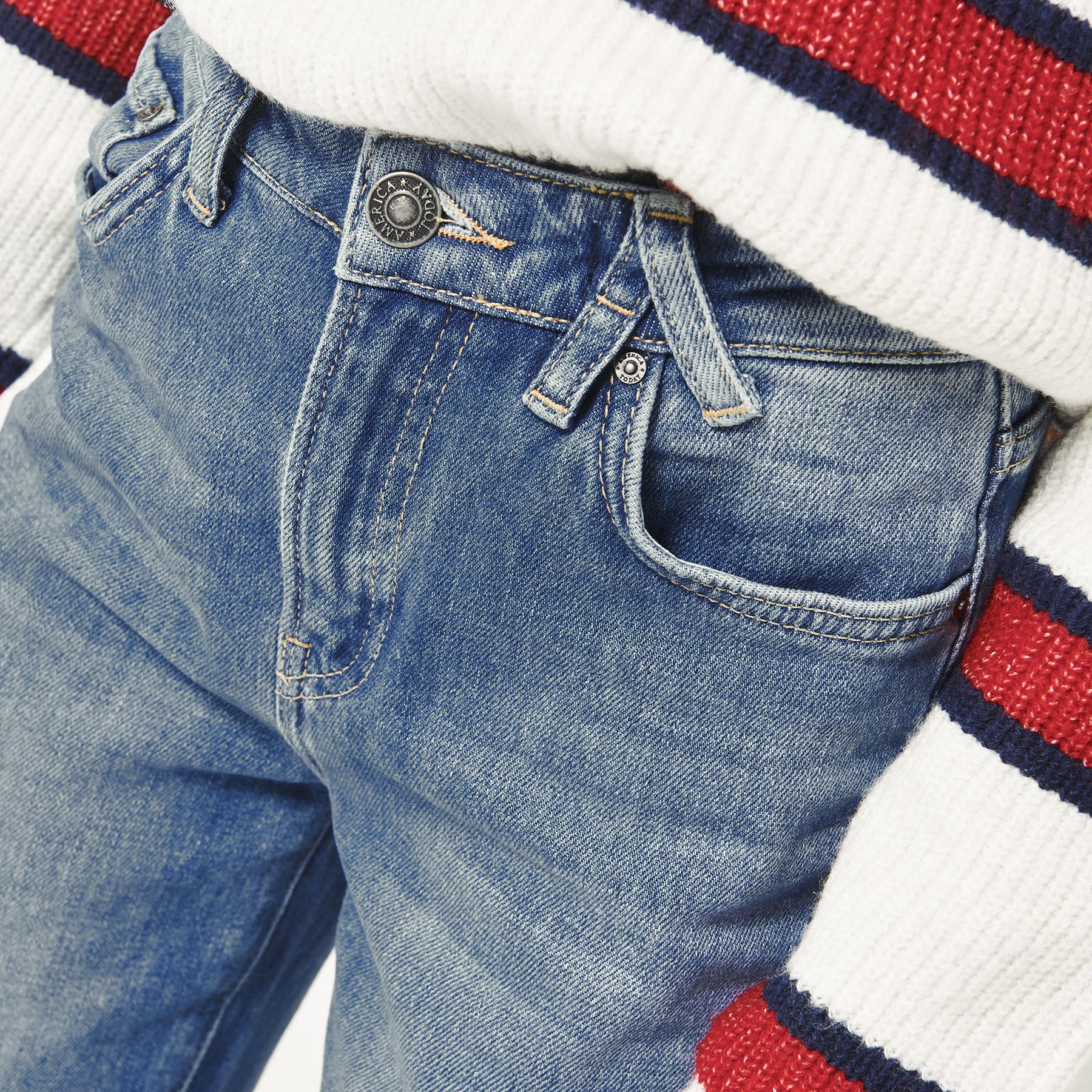 Jeans Kathy Jr