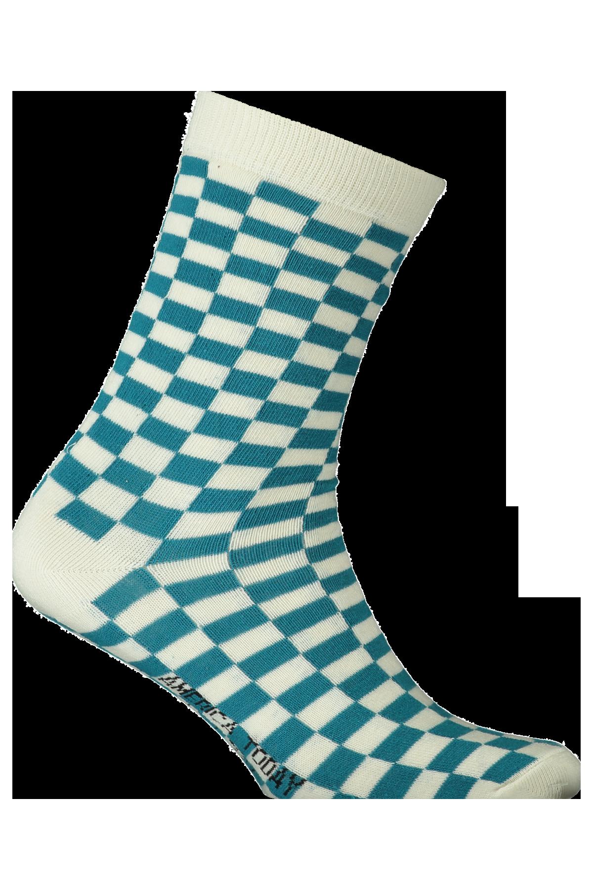 Socken Tula