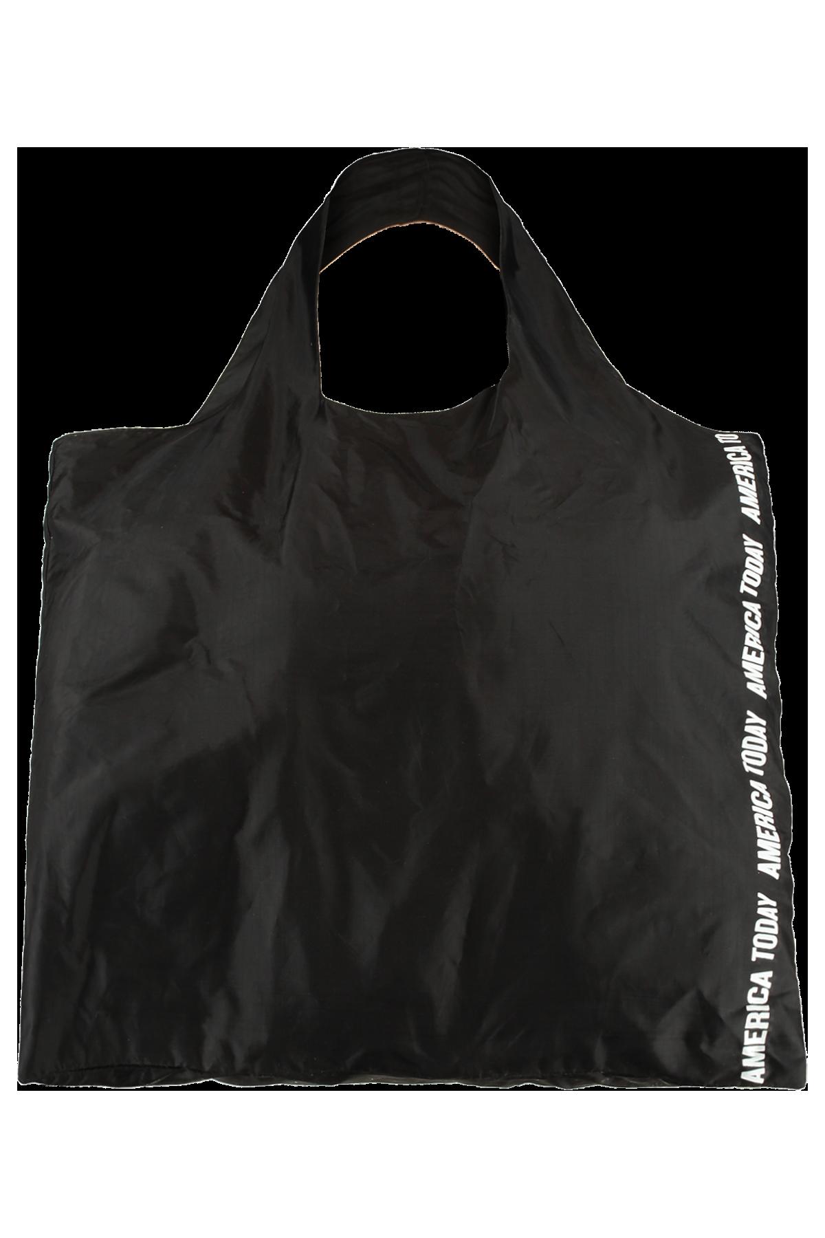 Tasche Aggy Shopper
